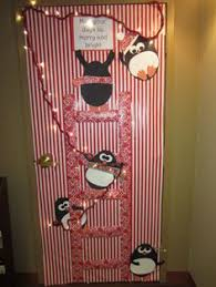 Pictures Of Holiday Door Decorating Contest Ideas by How Cute And Clever Is This Classroom Door Decoration Kiddos