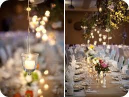 Beautiful DIY Wedding Ideas For Summer Diy