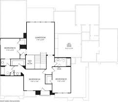 Drees Homes Floor Plans Austin by Colinas Ii At Rocky Creek 100 U0027s Austin Tx