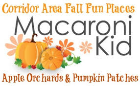 Northeast Iowa Pumpkin Patches by Apple Orchards And Pumpkin Patches Cedar Rapids Iowa City