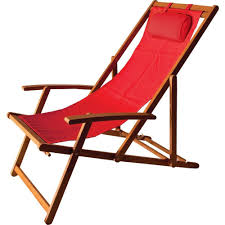Arboria Islander Folding Sling Patio Chair, Wood Is Natural ... The Best Outdoor Fniture For Your Patio Balcony Or China Folding Chairs With Footrest Expressions Rust Beige Web Chaise Lounge Sun Portable Buy At Price In Outsunny Acacia Wood Slounger Chair With Cushion Pad Detail Feedback Questions About 7 Pcs Rattan Wicker Zero Gravity Relaxer Blue Convertible Haing Indoor Hammock Swing Beach Garden Perfect Summer Starts Here Amazoncom Hydt Oversize Fnitureoutdoor Restoration Hdware