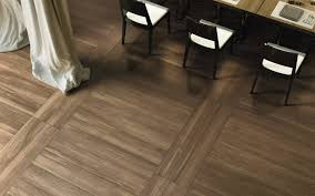 hardwood flooring what size grout line for wood plank tile wood