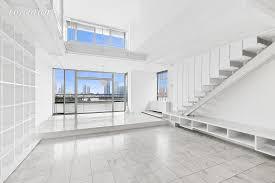 100 Nyc Duplex Apartments Corcoran 23 Beekman Place Apt 34 Beekman Rentals
