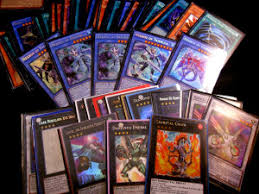 Battlin Boxer Deck 2015 by Deck Inventory 2015 Only Yugioh Toomanycardgames