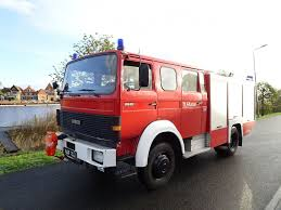 IVECO 120-25 Magirus 2. 000 Ltr Fire Trucks For Sale, Fire Engine ... Pierce Stock Truck Program Fire Apparatus 1960 Seagrave Pumper Truck For Sale Trucks Old New For Sales Sale 1990 Dodge Eugene Or 92366 1948 Reo Fire Excellent Cdition Our Antique Seagraves Used Inventory Line Equipment Home Beiben 64 Engine 10wheel 2017 Iveco Trakker 6x6 Details 1992 American Lafrance Century 2000 Pumper In Sandwich Creates Buzz News Capewsnet