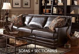 star furniture sofas