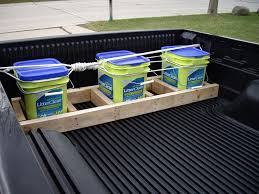 Pickup Truck Ballast Rack: 6 Steps (with Pictures) Truck Bed Storage Containers Size Jason Fun Irresistible Wheels Under Kmart Of Wilko Waterproof Rolling Truckbed Toolboxgenius Genius I Love This Amazoncom Tonno Pro Fold 42200 Trifold Tonneau How To Install A System Howtos Diy Box Plastic Medium Duty Towing Bins Rmexuswriterscom Tool Best 3 Options Cheap Wheel Well Find Frame Container Doll Pattern The Store