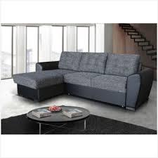 vente prive canape vente privée canapé d angle convertible correctement casa baoli
