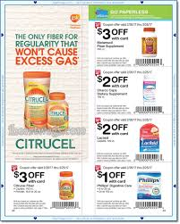 Ad Save Coupon Book Free Pizza Delivery Coupons Cvs Photo Gifts Coupons Chinet Plastic Plates Nordstrom Rack Coupon Promo Codes October 2019 Specialty Herb Store Coupon Katie Downs Tacoma Wa Hautelook Code 2018 Burger King Knotts Scary Farm Marvel Future Fight Free Lighting Buff Uk Lily Direct Pizza Hut Factoria Denver Car Shows Discounts Shbop Promo Student Zappos Coupons And 20 Off Pretty Models Of Nordstrom Pennstateupuacom Dodge Service Oil Change Casper Discount Canada For Zazzle Co Cherryland Floral