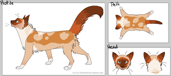 cat creator neikoish s cat maker by kainaa on deviantart