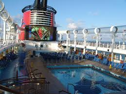 Disney Wonder Deck Plan by Disney Cruise Line Pulls The Plug On Power Strips Passporter Com