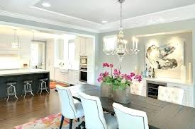 Dining Room Built In Awesome Ins Buffet For