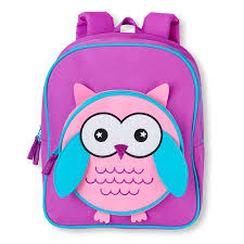 Childrens Owl Backpack - Backpack For Your Vacations 21 Best Bpacks I Love Images On Pinterest Owl Bpack 19 Back To School With Texas Fashion Spot 37 For My Littles Cool Kids Clothes Punctuate Find Offers Online And Compare Prices At Storemeister Globetrotting Mommy Coolest For To Best First Toddler Preschoolers Little Kids Pottery Barn Mackenzie Aqua Mermaid Large Bpack Ebay 57917 New Pink And Gray Owls Print Racing Car Cath Kidston Kleine Kereltjes Gif Of The Day Shaggy Head Sleeping Bag Shop 3piece Quilt Set Get Free Delivery