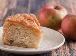 Glutenfreier Kuchen Rezept Ohne Nã Sse Glutenfreier Apfelkuchen