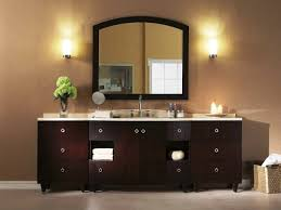 Best Bathroom Vanity Lights Ideas Tips 50 Bathroom Vanity Ideas Ingeniously Prettify You And Your And Depot Photos Cabinet Images Fixtures Master Brushed Lights Elegant 7 Modern Options For Lighting Slowfoodokc Home Blog Design Safe Inspiration Narrow Vanities With Awesome Small Ylighting Rustic Lighting Ideas Bathroom Vanity Large Various Fixture Switches Chrome Fittings