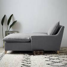 west elm bliss sofa uk refil sofa