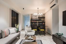 100 Design House Interiors Parisian Influence Appartment The Company