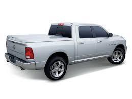 100 Dodge Ram Truck Parts S Car Autos Gallery