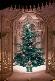Christmas Tree Shop Warwick Ri by 477 Best Christmas Decor Images On Pinterest Christmas Decor