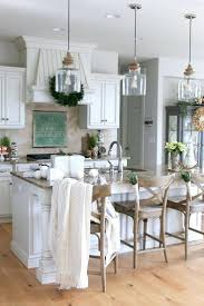Top 83 Preferable Pendant Lights Kitchen Island Spacing Ing New