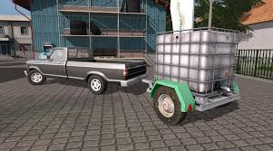 HOMEMADE WATER TANK V1.0 FS17 - Farming Simulator 17 Mod / FS 2017 Mod Water Tank Truck Bed Best 2018 Draywselcolourcedundbwattanktipperbody Adventurer Camper Model 80rb As Californians Save Districts Lose Money Drought Watch Dog Topper For Sale Woodland Kennel River Bend Industries Graves Gear Makes A Storage Bumper With Two Wthersealed Brush Ledwell Cci Floridastyle Custom Spray Trucks For Lawn Care Pest Control Steel And Alinum Storage Manufacturer Superior Easykleen Ezo3504 Gkpsr Pssure Washer Portable Pickup Truck Rent 4 Granite Inc Cstruction Contractor