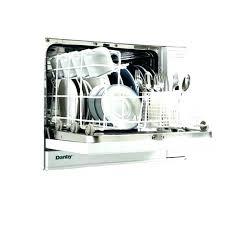 tweet portable dishwasher adapter walmart portable dishwasher