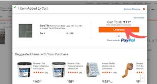 Home Depot Coupons, Promo Code & Coupon Code: Up To 50% Off ... Coupon Details Theeducationcenter Com Coupon Code 25 Off Home Depot Codes Top November 2019 Deals The Credit Cards Reviewed Worth It 40 Honeywell Air Filters Southern Savers Everything You Need To Know About Online Best Deals For July 814 Amazon Houzz And More Coupons 20 Printable Seo Case Study We Beat Lowes Then How Save Money At Michaels Tips 10 Off Ways Save Money Clark Howard