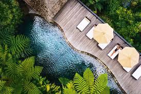 100 Uma Como Bali Shambhala Estate Spa Review CN Traveller