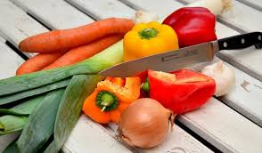 meilleur couteaux de cuisine les 5 meilleurs couteaux de cuisine professionnels pas cher 2018
