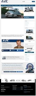Ait Schools Competitors, Revenue And Employees - Owler Company Profile Cdl Truck Driving Schools In Ny Download Mercial Driver Resume Index Of Wpcoentuploads201610 Yellow Pickup Truck Kitono Intertional School Dallas Texas 2008 Dodge Ram Scn_0013 Martins K9 Formula Pdf Opportunity Constructing A Cargo Terminal Case Study Ex Truckers Getting Back Into Trucking Need Experience What You To Know About Team Jobs Best Smart United Murfreesboro Tn Machinery Trader Southwest Traing 580 W Cheyenne Ave Ste 40 North Las Guestbook