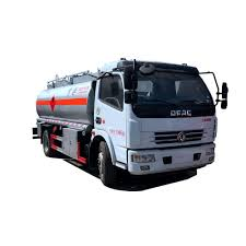 100 Fuel Trucks Mini Tank Truck With DispenserFor TransportRefilling Buy Tank Truck With Dispenser Dispensing Tank Truck