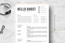 Creative CV Template For Pages MAC ~ Resume Templates ... How To Adjust The Left Margin In Pages Business Resume Mplates Mac Hudsonhsme Template For Word And Mac Cover Letter Professional Cv Design Instant Download 037 Templates Ideas Free Fortthomas 2160 Resume Os X Salumguilherme New Apple Best Of 10 Free For And