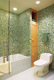 25+ The Best Bathroom Tile Ideas And Design For 2018 Idea Difference Kitchen Tiles Unibond Paint Tile Small Gallery 15 Luxury Bathroom Patterns Ideas Diy Design Decor Blog Mytyles Latest Wall Floor 28 Creative For The Bath And Beyond Freshecom 5 Bathrooms Victorian Plumbing 8 Remodeling On A Budget Tips Cleaning Decorative Aricherlife Home Images Designs Wonderful Black Minimalist Vanity White Modern Glazed Brick 30 Best Beautiful Tiled Showers Pictures