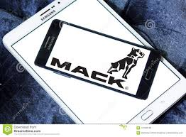 Mack Trucks Company Logo Editorial Photo. Image Of Logotype - 121592756 New Oem Black Mack Truck Logo With Truck Floor Mats 929171fm Ebay Logos Titan Series 01 Wallpaper Trucks Buses Wallpaper Merchandise Hats Khaki Pictures Of Original Kidskunstinfo Old Stock Photos Images Alamy Wdvectorlogo Mackduds Mountain West Center Gmc Hino Motors 1946 America On Wheels A Photo On Flickriver Disney