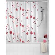rideau salle de bain conforama indogate ensemble salle de bain