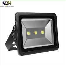 lighting lowes 65w led flood light sylvania osram lightify smart