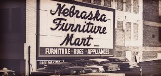 Inside Nebraska Furniture Mart Business Insider