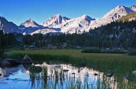 Real Estate Agency in Mammoth Lakes CA