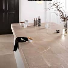 maku a collection of porcelain stoneware tiles only at bv tile