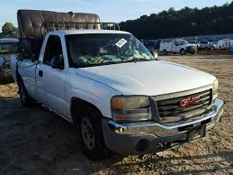 Salvage 2003 GMC NEW SIERRA Truck For Sale Dutchers Inc Salvage Title Cars And Trucks For Sale Phoenix Arizona Auto Buzzard 1996 Kenworth T600 Truck For Sale Auction Or Lease Des 2011 T800 2017 Peterbilt 389 Tandem Axle Paccar 450hp 13 Spd Westoz Heavy Duty Truck Parts 1995 Kenworth W900l Tpi 1999 Mitsubishi Fuso Fe639 2014 Chevrolet Silverado 1500 Lt Us Autos Pinterest Ray Bobs 1970 Ford F100 1969 Ford