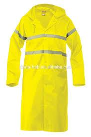ladies rainwear ladies rainwear suppliers and manufacturers at