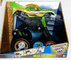 Cheap Mega Monster, Find Mega Monster Deals On Line At Alibaba.com Monster Jam Cakecentralcom Truck Hror Amino Nintendo Switch Trucks All Kids Seats Only Five Dollars 2017 Summer Season Series Event 5 October 8 Trigger King Image Spitfirephotojpg Wiki Fandom Powered By Godzilla Outlaw Retro Rc Radio Controlled Mobil 1 Wikia Dinosaurs Vs Cartoons For Children Video Show Final De Monster Truck En Cali Youtube Legearyfinds Page 301 Of 809 Awesome Hot Rods And Muscle Cars