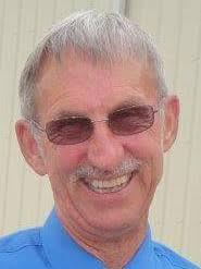 Warren R Beebout – Portage County Gazette