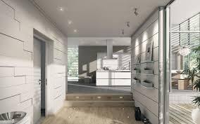 wandverkleidung wandpaneele wohnzimmer caseconrad