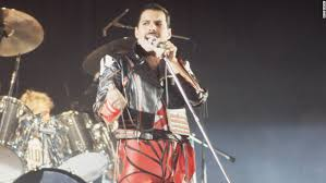 Freddie Mercury Death Bed by Book Of The Month Somebody To Love The Life Death And Legacy Of
