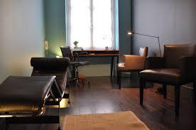 bureau psychologue psychanalyste psychologue 75009 cabinet margot della corte