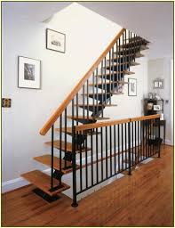 Building Wood Stair Railing - Loccie Better Homes Gardens Ideas Modern Staircase Design With Floating Timber Steps And Glass 30 Ideas Beautiful Stairway Decorating Inspiration For Small Homes Home Stairs Houses 51m Haing House Living Room Youtube With Under Stair Storage Inside Out By Takeshi Hosaka Architects 17 Best Staircase Images On Pinterest Beach House Homes 25 Unique Designs To Take Center Stage In Your Comment Dma 20056 Loft Wood Contemporary Railing All