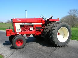 Tractors Restored 88 Series International Harvester Ih 5488 Ih ... Junkyard Find 1971 Intertional Harvester 1200d Pickup The School Me On 345 Hamb Whats On First 1972 Truck Photos Loadstar Parts Ih Your Sold1967 908 Series 50780 Miles 266 V8 For Advertisement Archives Old Autolirate 1960 B100 1969 Scout Fast Lane Classic Cars Eagle Heavyweight Party Pinterest Ih