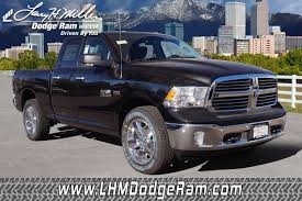 Special Vehicle Offers | Best Sale Prices On Dodge & Rams In Denver Crenwelge Motor Sales New Chrysler Jeep Dodge Ram Dealership In 2019 Ram 1500 Laramie Longhorn Crew Cab 4x4 57 Box Odessa Tx Allnew Trucks For Sale Near Woodbury Nj Interior Exterior Photos Video Gallery 2018 3500 Crew Cab Waco 18t50111 Allen Samuels 2017 Asheville Nc Most Luxurious Ever Miami Lakes Blog Truck Specials Denver Center 104th The New Has A Massive 12inch Touchscreen Display Rebel Trx To Pack 707 Hp Tr Coming With 520
