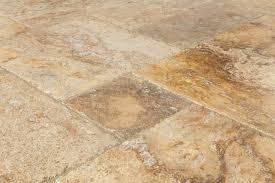 Scabos Travertine Natural Stone Wall Tile by Free Samples Kesir Travertine Tile Antique Pattern Sets Scabos
